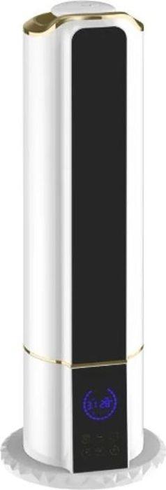 Увлажнитель воздуха Neoclima NHL-7.5, белый, черный