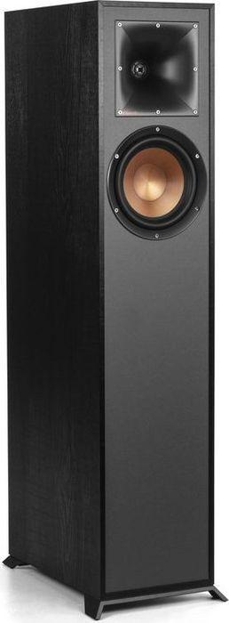 Акустическая система Klipsch Reference R-610F, черный