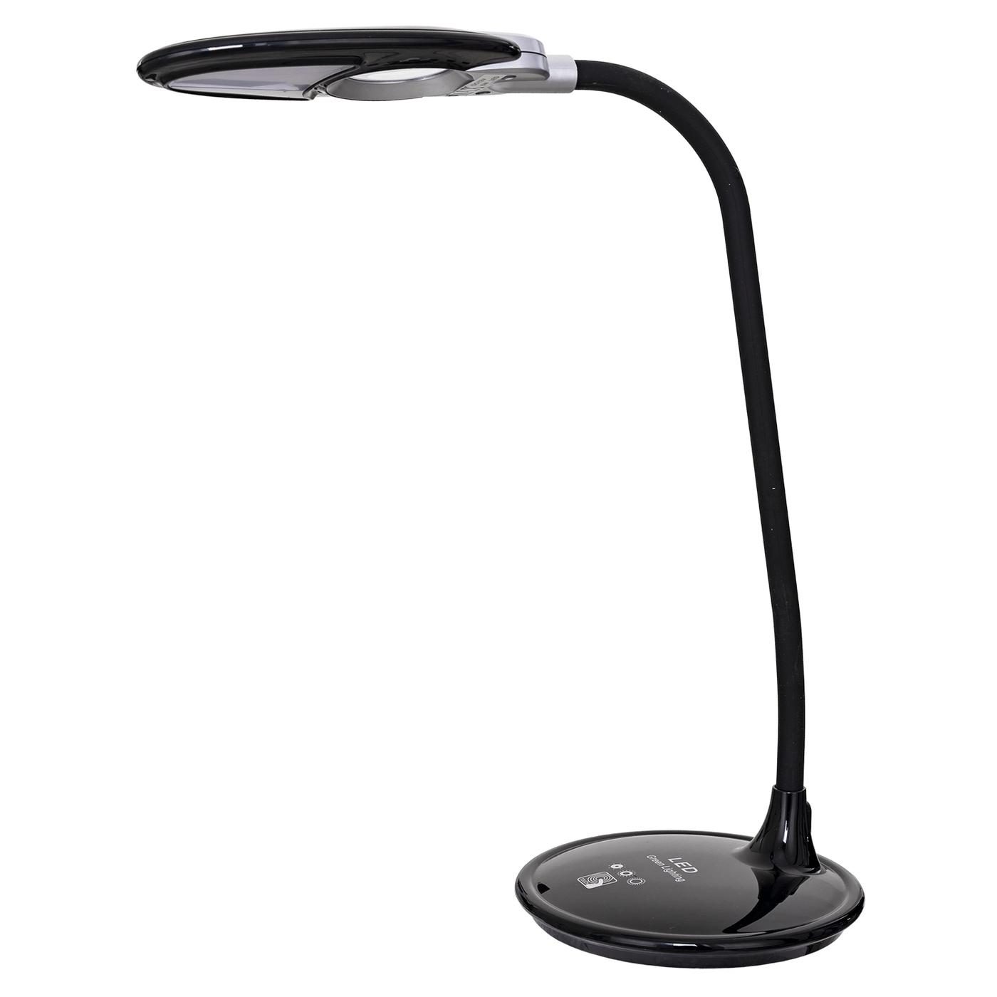 фото светодиодных лампочек настольных зачастую
