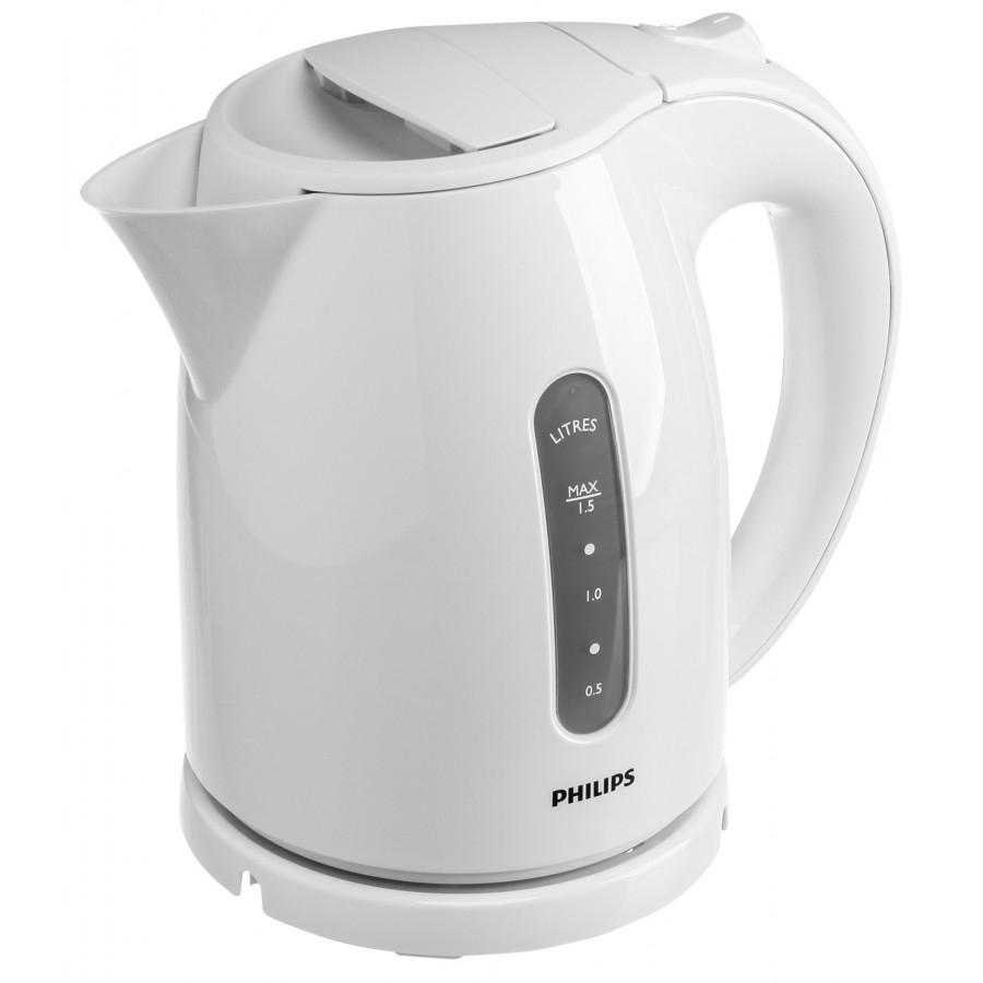 Электрический чайник Philips HD 4646/00