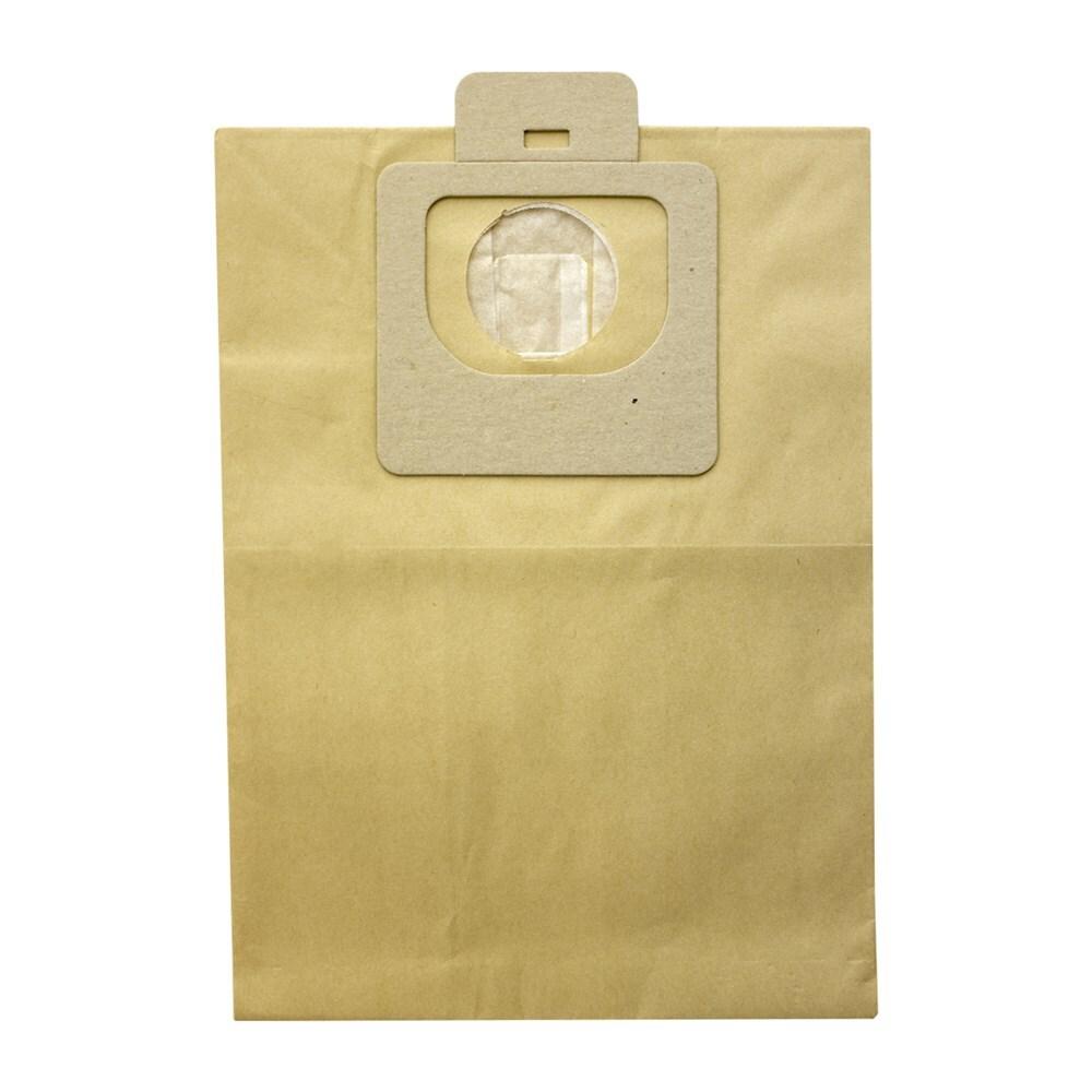 Мешки-пылесборники Ozone бумажные 3 шт для пылесоса MOULINEX SUPER TRIO COMPACT 400