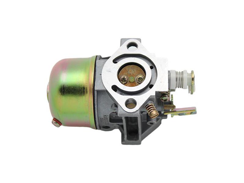 Карбюратор для бензинового двигателя R&S EH12