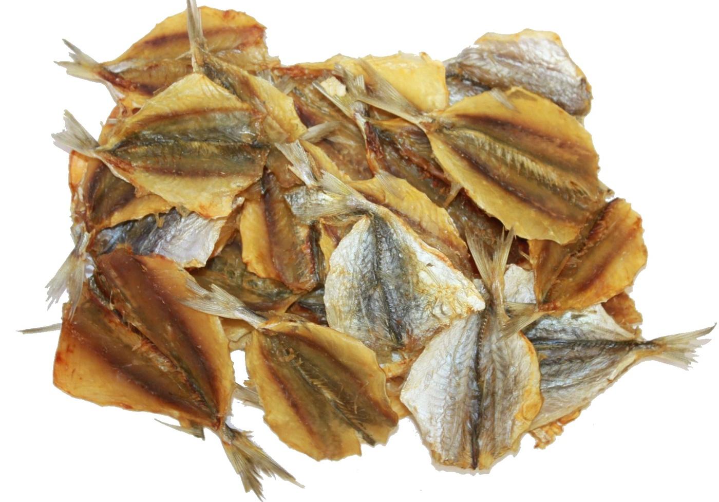 соленая рыбка к пиву картинки корзины ажурного