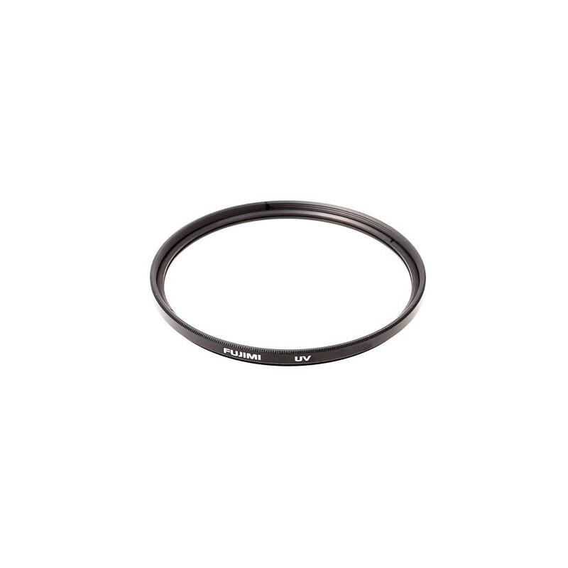 Fujimi UV dHD Стандартный ультрафиолетовый фильтр (72 мм)