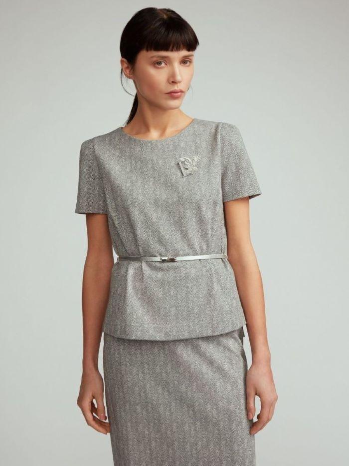 Магазин Элис Каталог Одежды