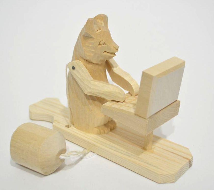 Интернет Магазин Богородской Игрушки