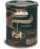 Кофе молотый Lavazza Caffe Espresso Italiano classic, 250 г - изображение
