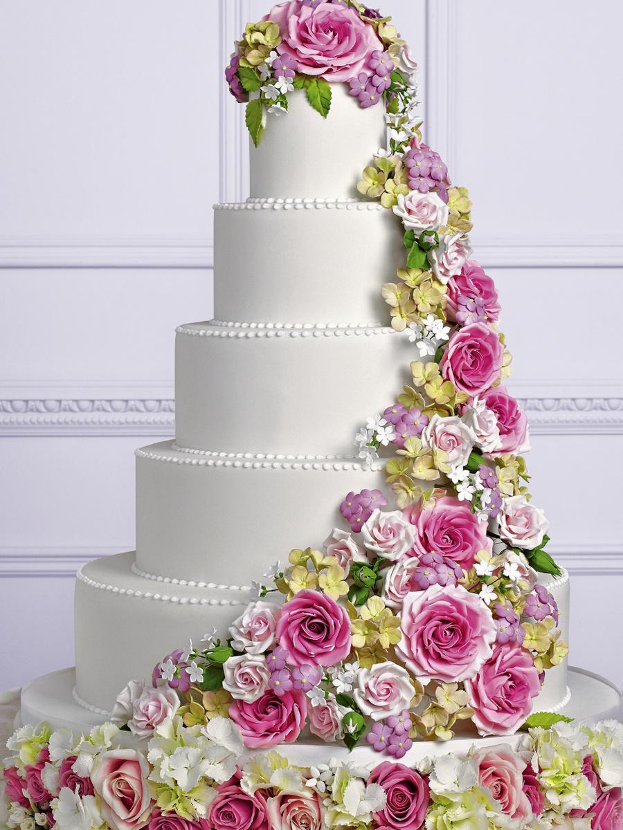 (2012)Идеальная свадьба, или как устроить праздник своей мечты | Нет автора  #1