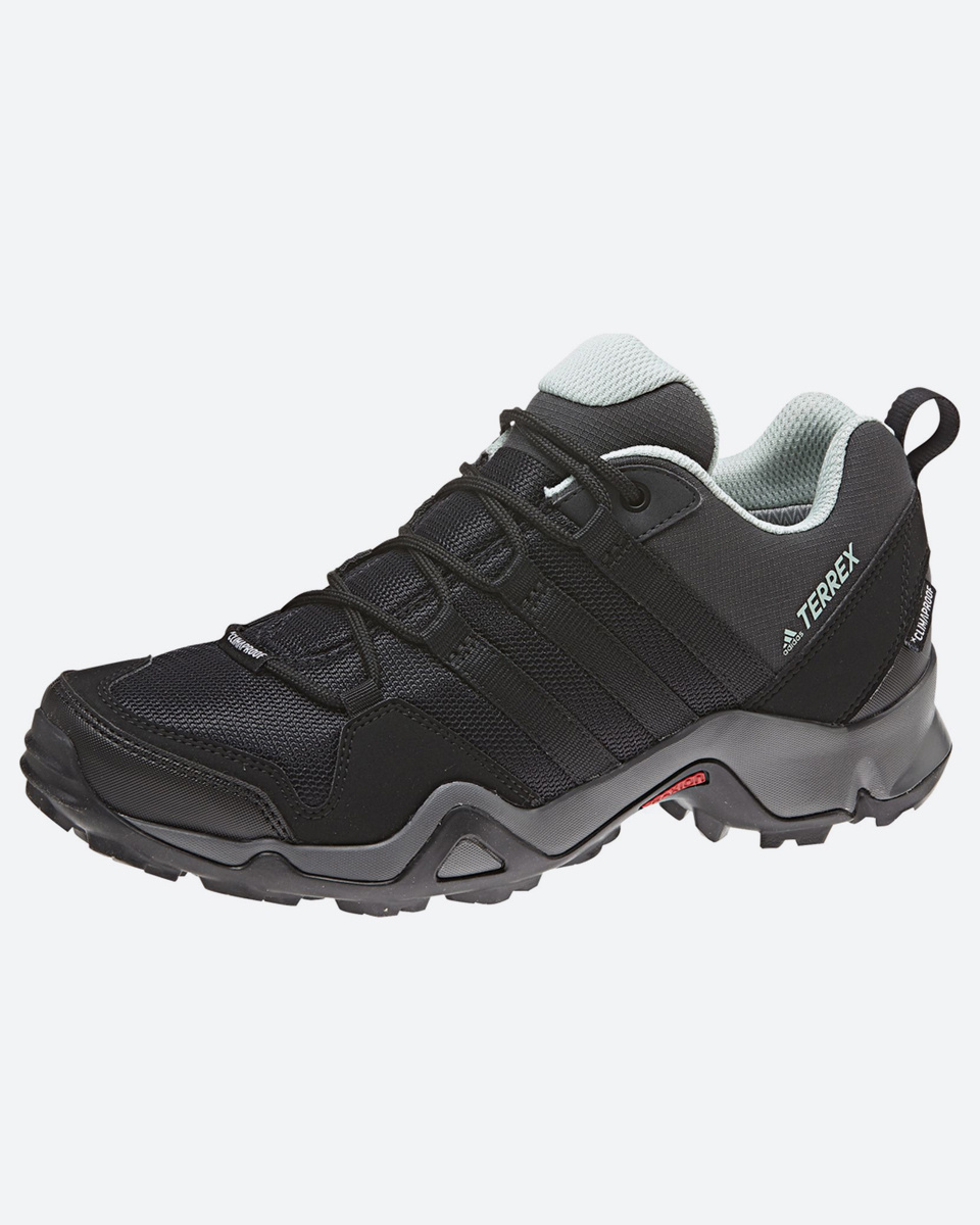 Кроссовки adidas Terrex Ax2 Cp W #1