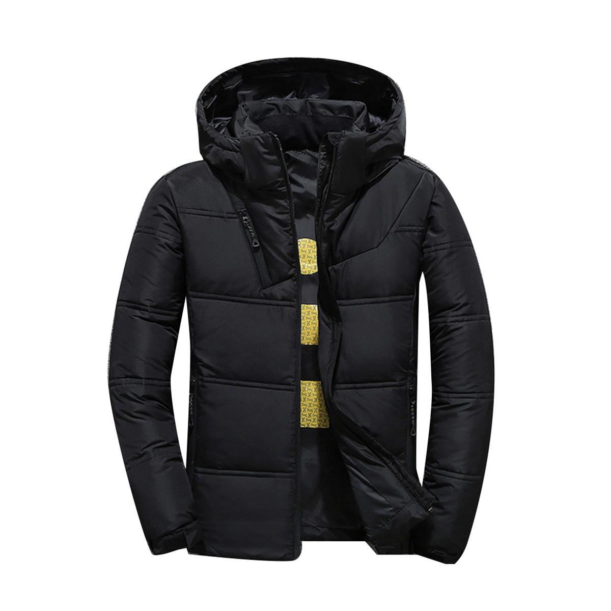 Куртка Sunisery #1