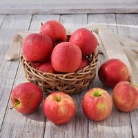 Яблоко Пинк Леди, 2 кг