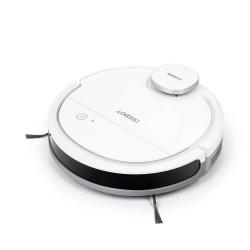 Робот-пылесос  Ecovacs  DEEBOT OZMO 900, белый. Хиты продаж