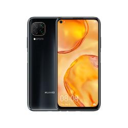 Смартфон Huawei P40 lite 6/128GB, черный. Это выгодно! Успей купить!