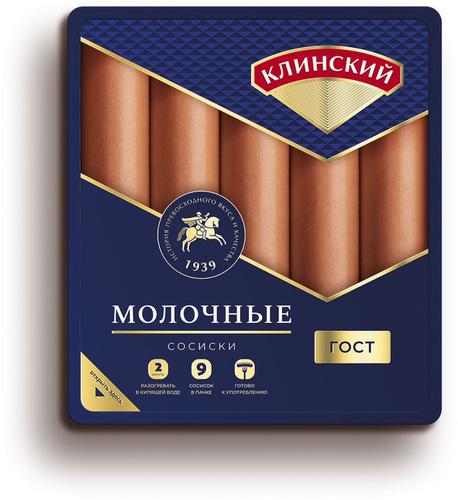 Озон табачные изделия купить гильзы для сигарет с фильтром в украине