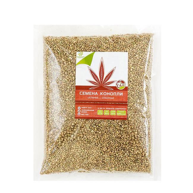 Семена конопли купить с доставкой по россии семена конопли популярные