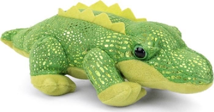Мягкая игрушка Wild Republic Аллигатор, 23 см