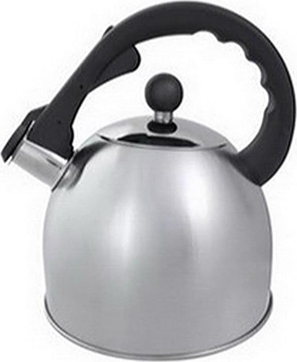 Чайник Appetite LKD-H044 со свистком 3л