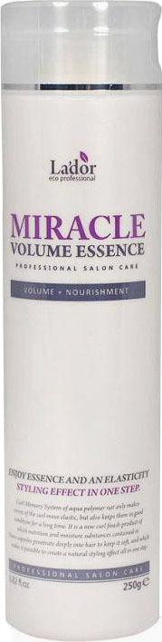 Эссенция для тонких волос 250 ml Lador