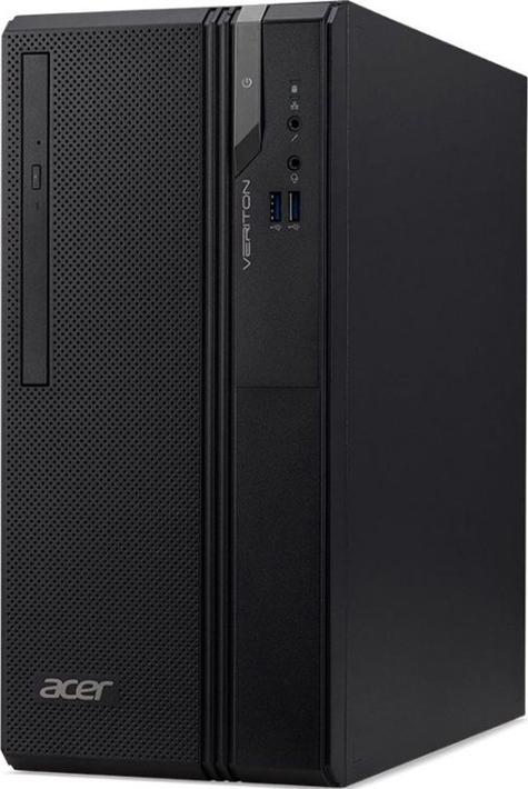 Системный блок Acer Veriton ES2730G DT.VS2ER.012, черный