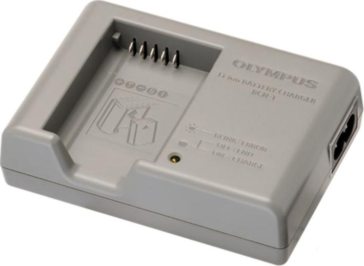 Батарея для фото- видеокамеры Olympus, V621035XE000 цены онлайн