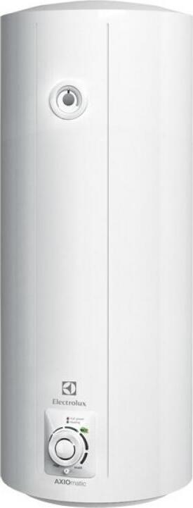 Круглый водонагреватель Electrolux EWH 30 axiomatic Slim