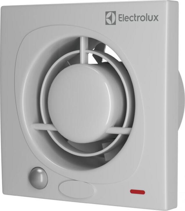 Осевая вытяжка Electrolux EAFV-150 Electrolux