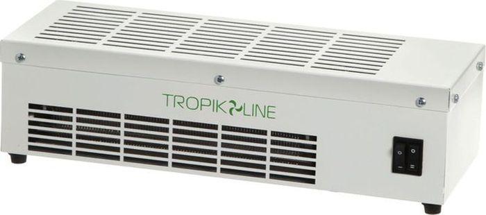 Тепловентилятор Neoclima K-2 Tropik Line, белый