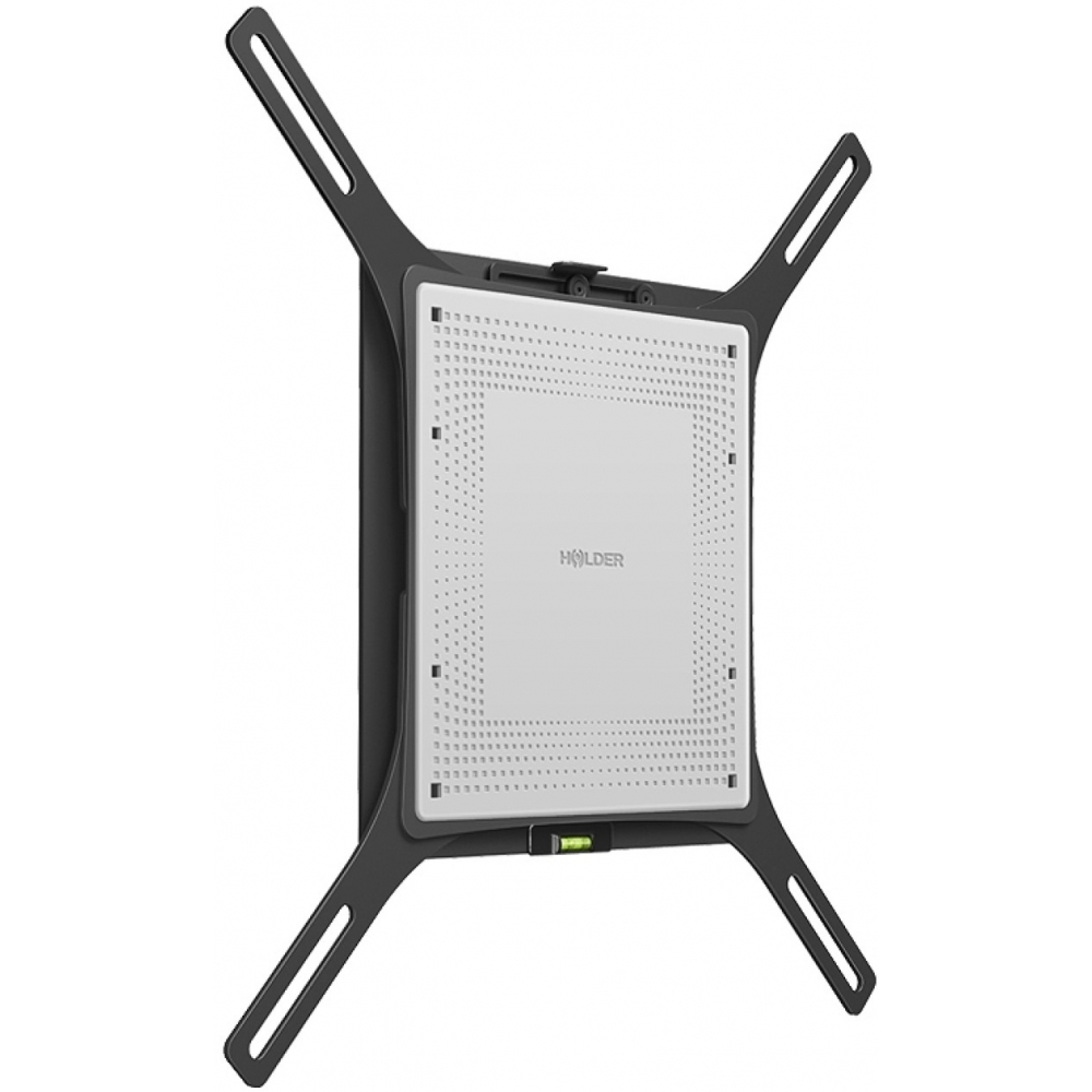 Кронштейн HOLDER LCD-T4802М-B