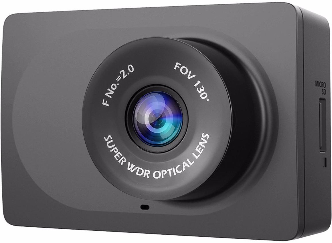 Dash cam yi what size furnace do i need for a 2000 square foot home?
