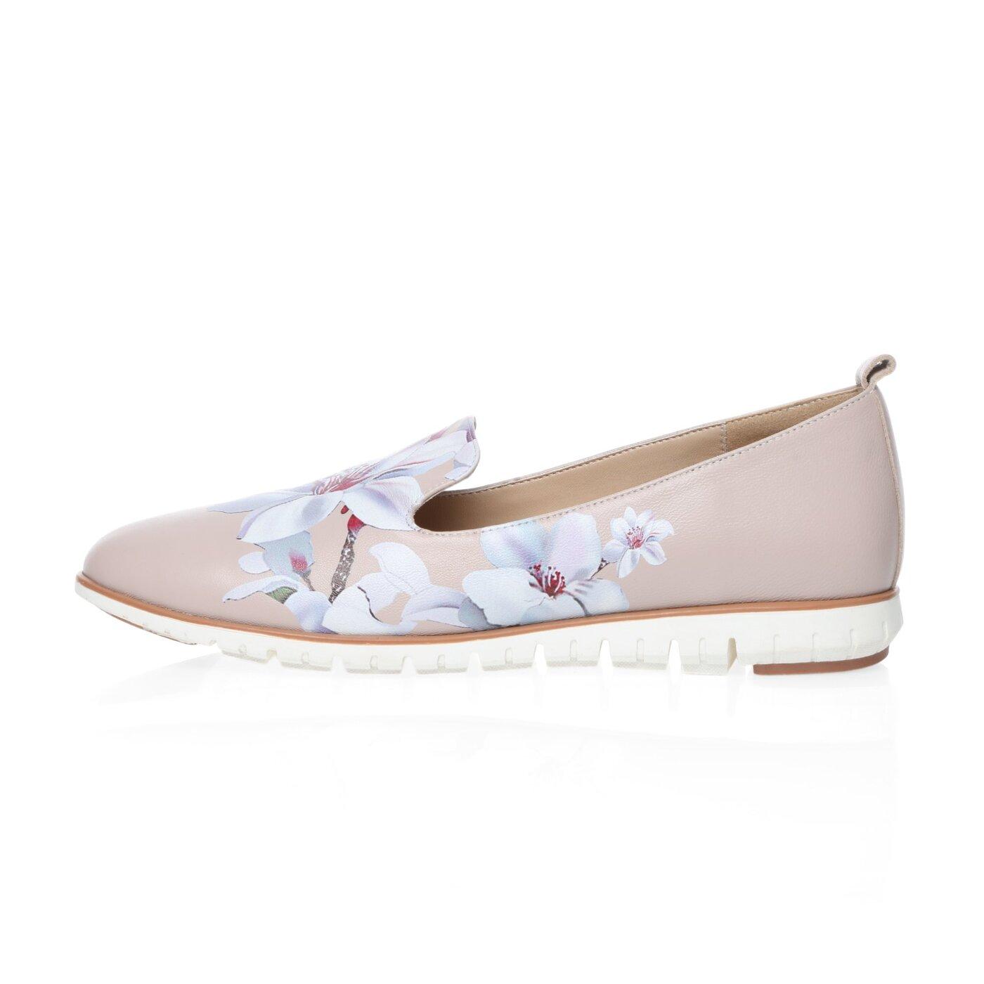 Купить Обувь Mascotte В Интернет Магазине