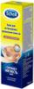 Scholl Крем для интенсивного увлажнения кожи ног, 75 мл - изображение