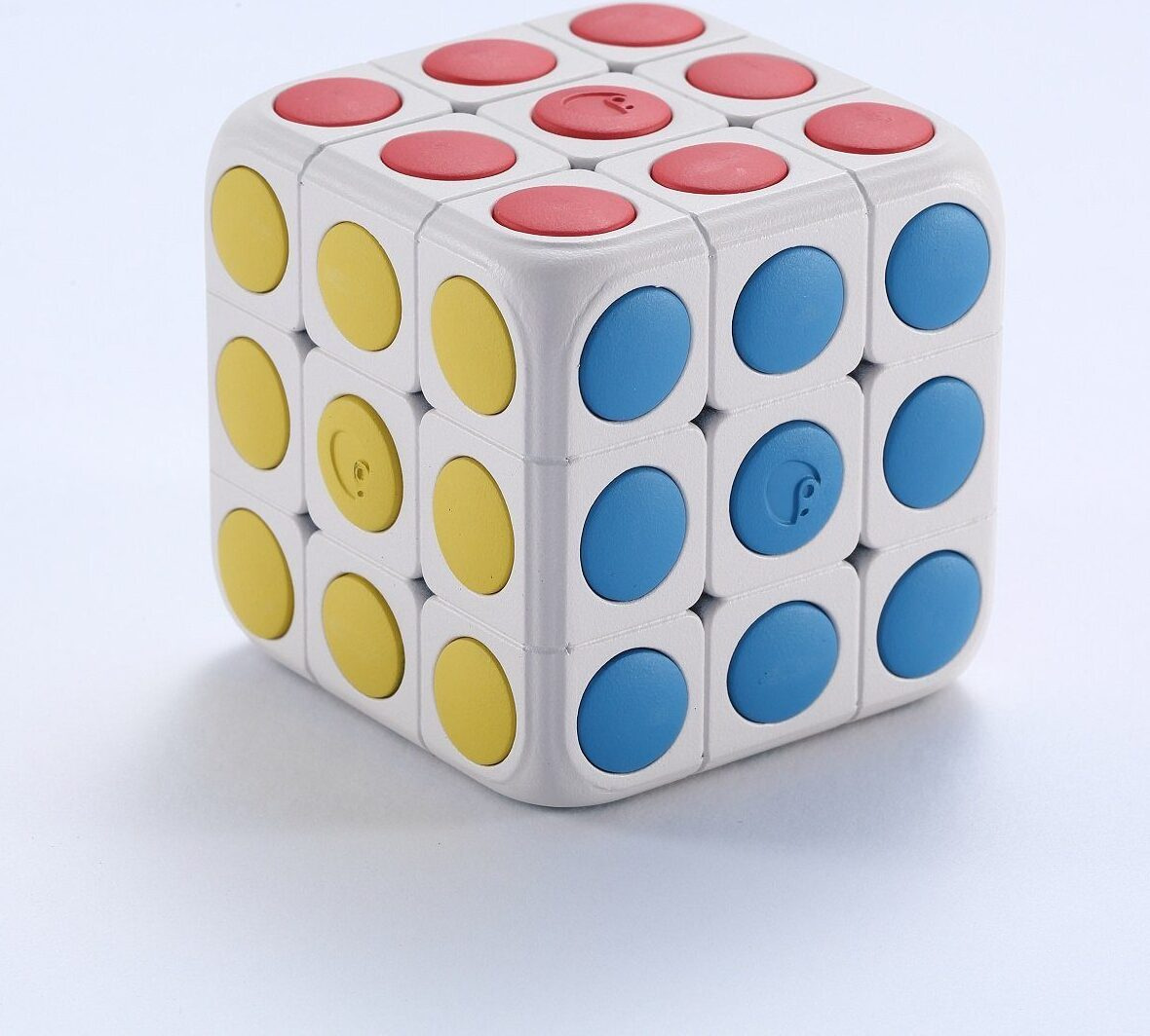 Кубик Cube-tastic P001U #1