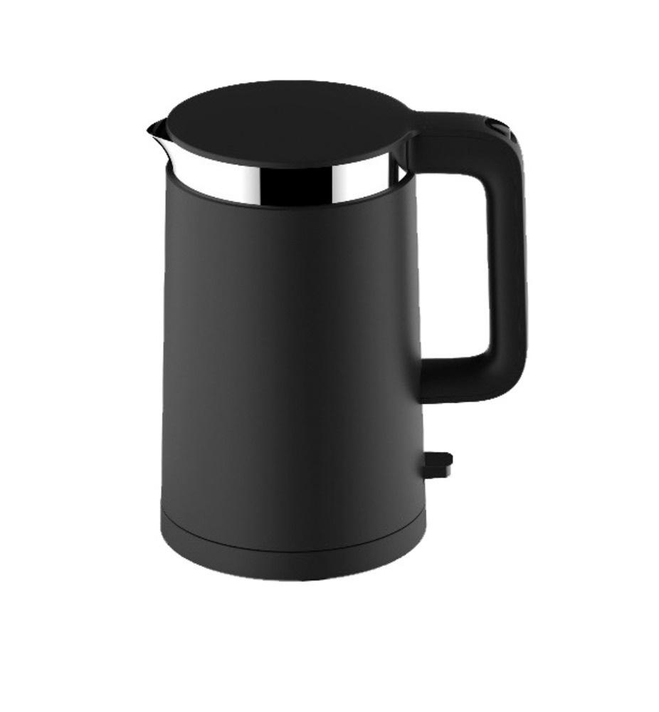 Электрический чайник Viomi Mechanical Kettle Global (V-MK152), черный #1