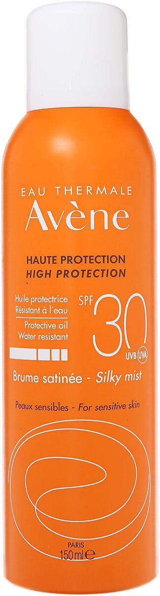 Avene Солнцезащитный спрей, SPF 30, 150 мл #1
