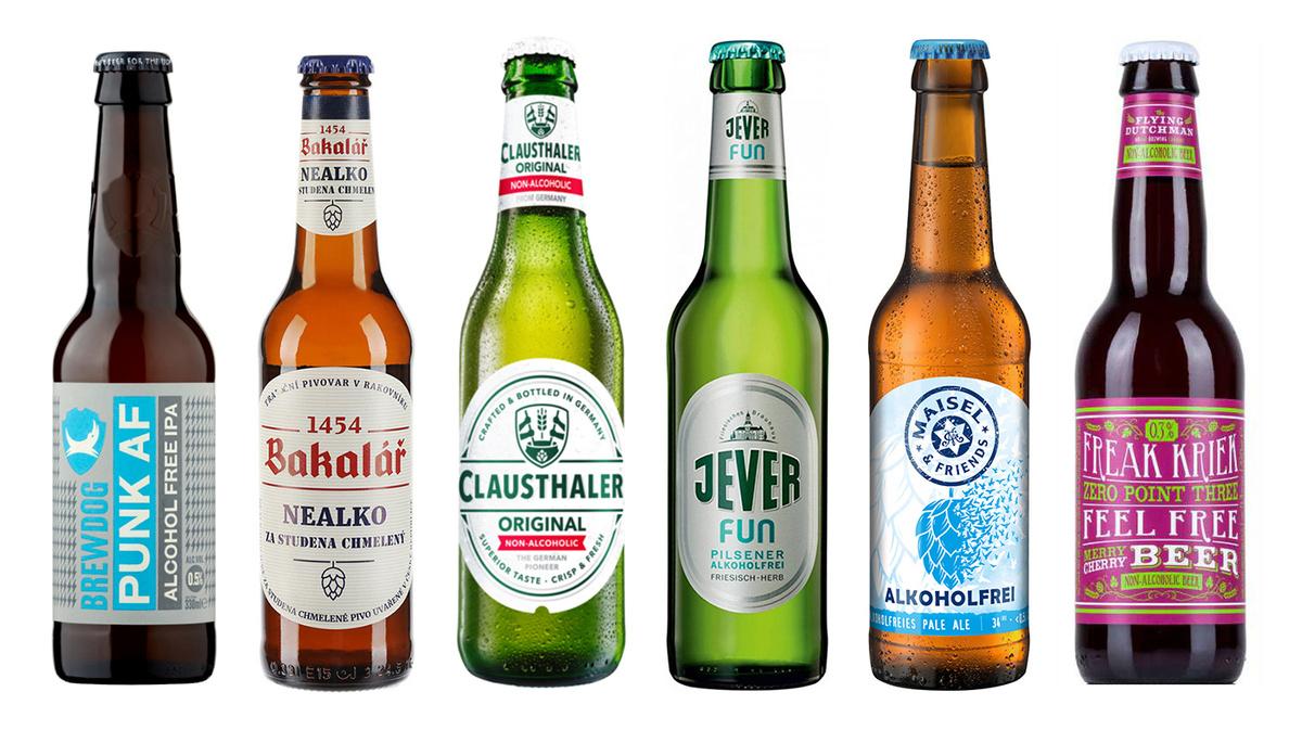 Пиво понижает давление или повышает: как влияет, можно ли ...