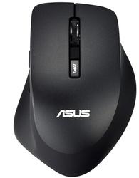 Мышь беспроводная ASUS WT425, черный. Аксессуары