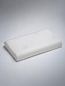 Ортопедическая подушка 56x36см, SONNO MYST, высота 12 см. Вместе дешевле!