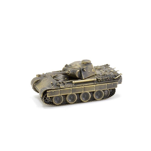 Девушка модель танка ручной работы веб модели самара