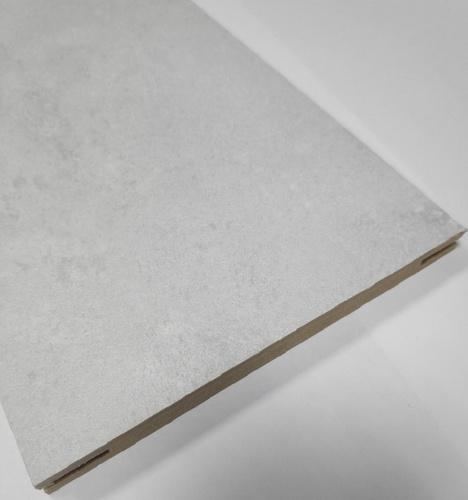 Добор бетон коронка алмазная по бетону купить в уфе