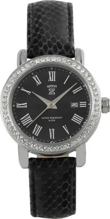 Наручные часы Gryon G 321.11.11 все цены