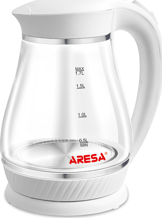 Чайник электрический AR-3454