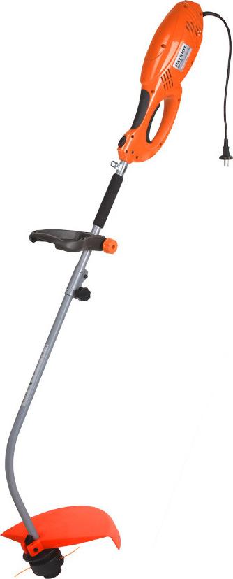 цены на Триммер электрический PATRIOT ELT 1000  в интернет-магазинах