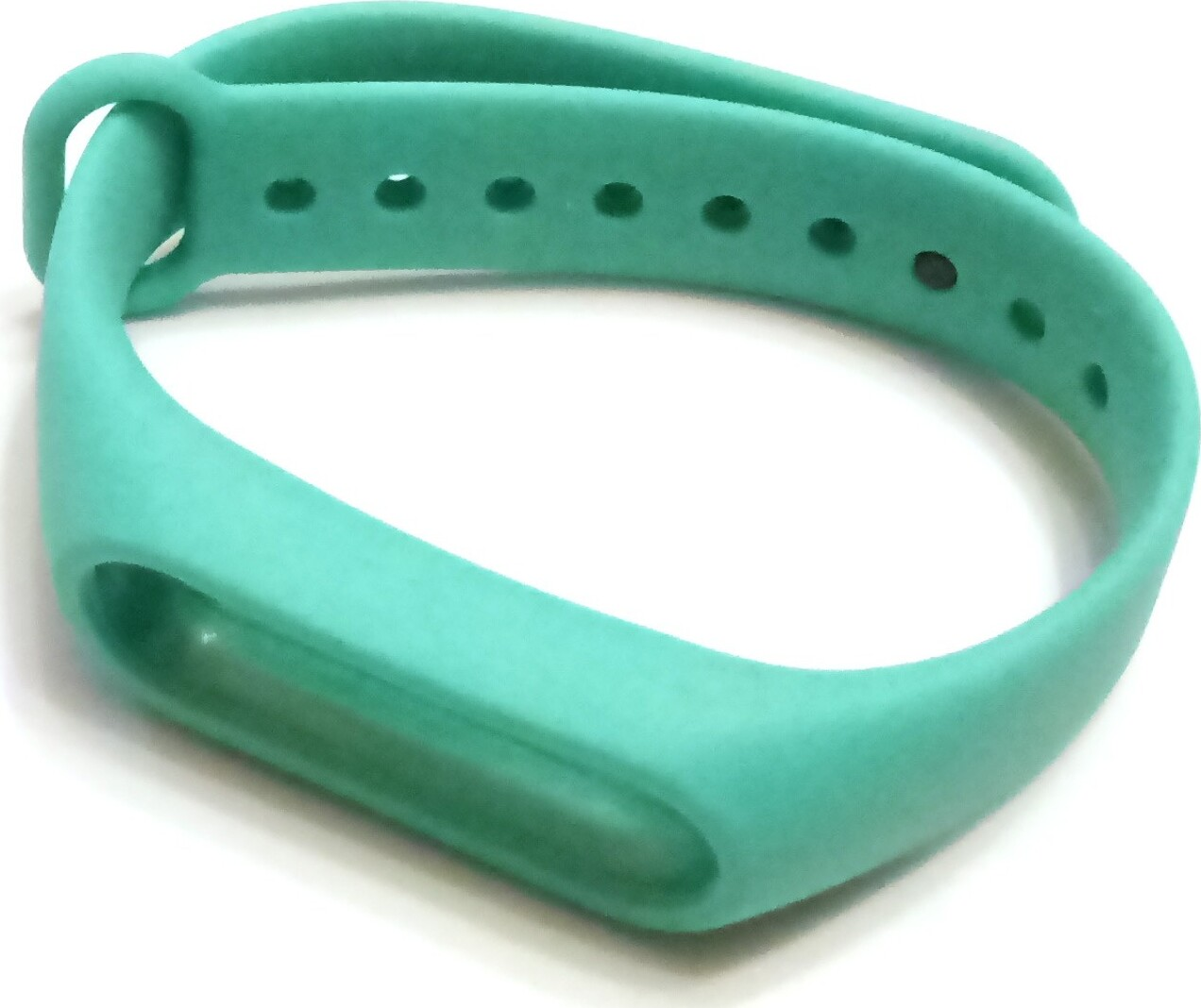 Браслет для Xiaomi Mi Band 2 tpu wristband replacement strap for xiaomi mi band 2