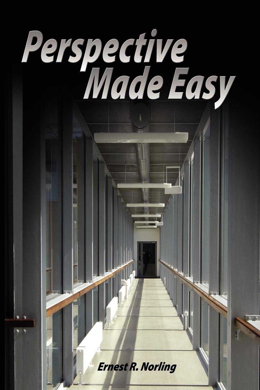 Ernest R. Norling Perspective Made Easy 20pcs lot tps61221dckr tps61221