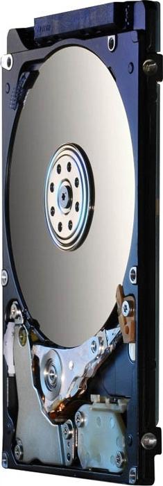 Жесткий диск 500Gb SATA-III HGST, Hitachi Travelstar Z7K500, 0J26055/0J43105 все цены
