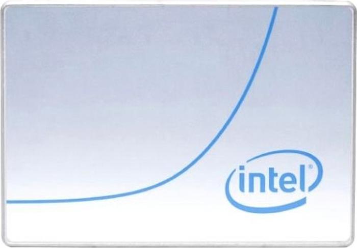 SSD накопитель Intel P4510 Series 2TB, SSDPE2KX020T810 intel ssd dc p4510 series 2 0tb 2 5in pcie 3 1 x4 3d2 tlc 959394