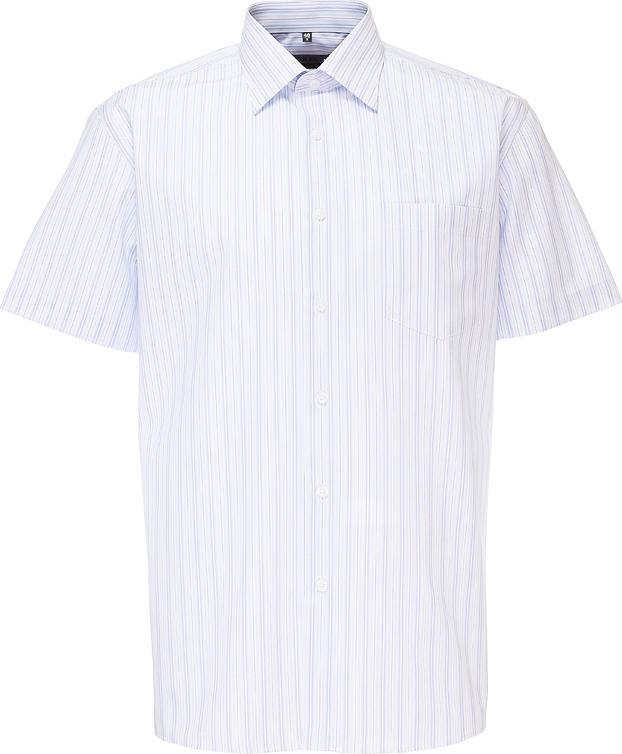 Фото - Рубашка Greg рубашка greg greg mp002xm05sgb