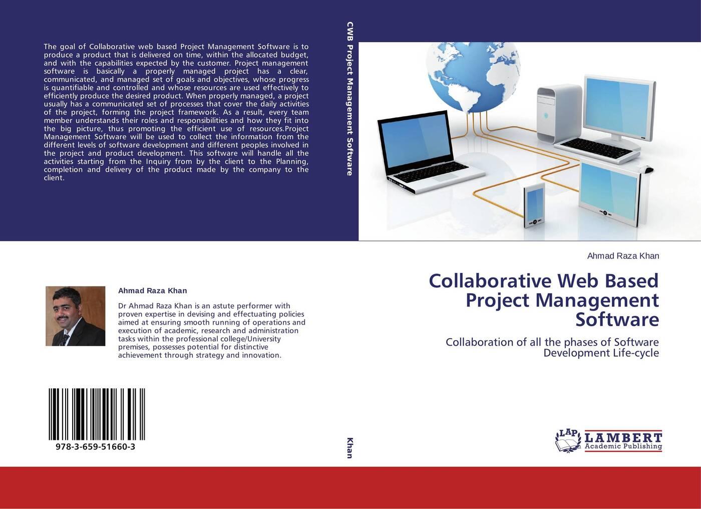 interactive one hour web based program - HD1400×1016