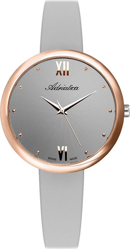 Наручные часы Adriatica 3632.9G87Q