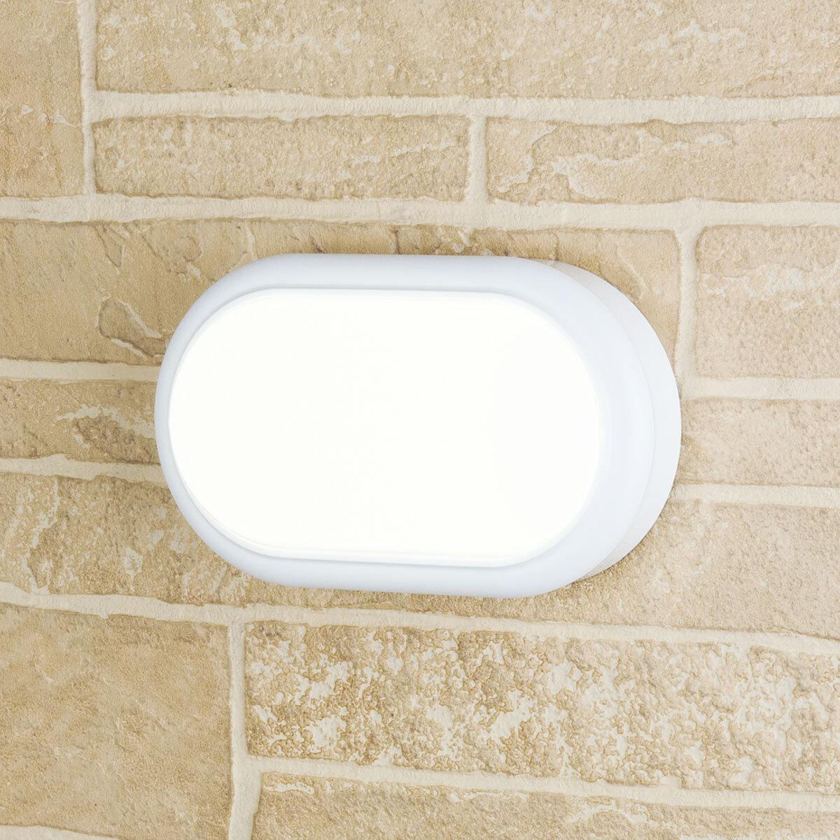 цены на LTB04 / Светильник стационарный светодиодный LED Светильник Forssa белый  в интернет-магазинах